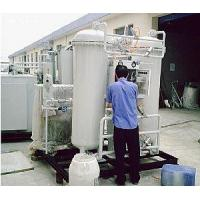 Buy cheap Air Separation plants supplier/on site oxygen production/non-cryogenic oxygen from wholesalers