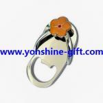 Buy cheap 2013 Flower Flip-Flops Slipper Sandal Bottle Opener Fridge Magnet from wholesalers