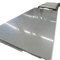 Buy cheap 304 cold rolled stainless steel sheets plate/coil/circle with good quality from wholesalers