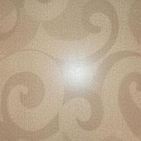 Buy cheap Carpet Ceramic Tiles for Flooring, Interior Wall, Bathroom and Kitchen, Wear-resistant from wholesalers