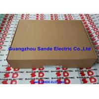 Wholesale Power Amplifier Board 6SE7014-0TP50 A5E00161042   6SE70140TP50   6SE7O14-OTP5O A5EOO161O42   6SE7 014-0TP50 from china suppliers