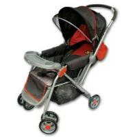 Buy cheap Baby Walker with Good Design from wholesalers