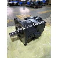 Buy cheap A11VO Axial Piston Variable Pump from wholesalers