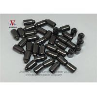Buy cheap Impact Toughness Tungsten Carbide Nozzle For Pressure Cleaning Metal from wholesalers