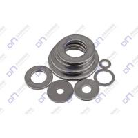 Buy cheap Plain washers from wholesalers