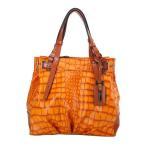 Buy cheap fashion Italy Lady Handbag from wholesalers