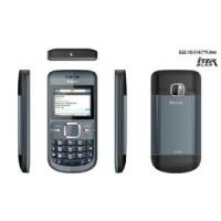 Buy cheap Esonic 3G GSM Mobile Phone 9300 9800 from wholesalers