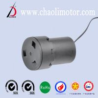 Wholesale 19mm ChaoLi Small AC Hydraulic Generator  With LED For Faucet And Led Garden Sprinkler from china suppliers