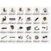 Buy cheap TOYOTA FORKLIFT ENGINE PARTS: 2J,  4Y,  5K from wholesalers