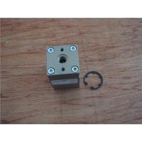 Wholesale Rapidly Responds Air Starter Parts Long Durability Thermal Stable High Accuracy Dimension from china suppliers