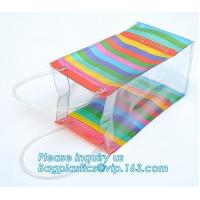 Buy cheap oem produced cooler pvc wine bag, ice bag for wine bottle/ PVC ice bag, bottle cooler dry ice bag for bar, restaurant from wholesalers