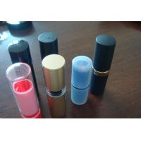 Buy cheap Round Shape Lipstick Casing from wholesalers