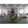 Buy cheap Bipolar Type Hypochlorite Generator Sea Water Sodium Hypochlorite Generator from wholesalers