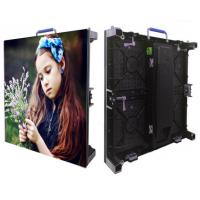 Buy cheap OEM Manufacturer Cheap Price Full Color Indoor P3 Led Panel Screen / Display Board from wholesalers