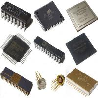 Buy cheap XC6VLX130T-2FFG784C IC FPGA VIRTEX-6 from wholesalers