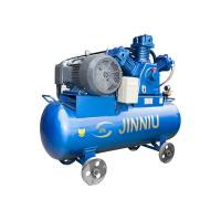 Buy cheap good cheap air compressor for Oxygen generator and vehicle engine manufacturing from wholesalers