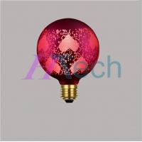 Buy cheap Chinese Manufacturer 0.8W LED Bulb Base E27 from wholesalers