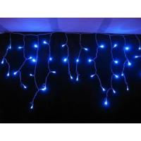 Buy cheap Christmas Light / Icicle Light from wholesalers