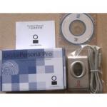 Buy cheap Fingerprint Reader from wholesalers