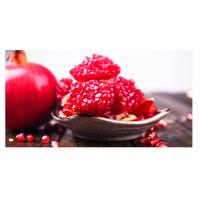Buy cheap Pomegranate (Punica granatum) polyphenols 35%,40%,60%/Pomegranate Extract with rich experience in EU market from wholesalers