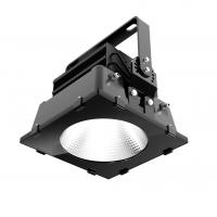 Wholesale Lumileds 3030 LED Stadium Lighting Fixtures 300W 400W 500W 1000W For Factory from china suppliers