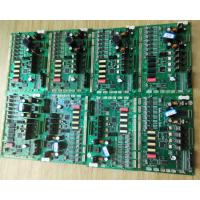 Buy cheap doli minilab D106 temperature control board from wholesalers