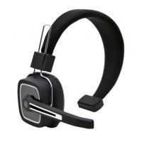 Buy cheap Fashion Multi-point connection Portable Wireless Bluetooth V4.1  headphone Media Player from wholesalers
