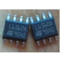 Buy cheap L6560A - ST - POWER FACTOR CORRECTOR - 2570196236@qq.com from wholesalers