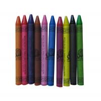 Buy cheap most popular crayola crayons for drawing from wholesalers