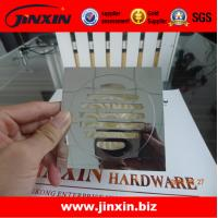 Wholesale New style kitchen bathroom brass shower drain from china suppliers