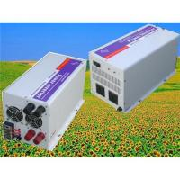 Buy cheap Inverter Air Conditioners 2500W~3000W from wholesalers