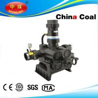 Buy cheap Softening control valve 61240(F78AS) from wholesalers