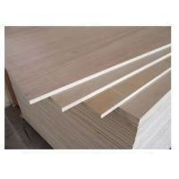 15mm commercial plywood