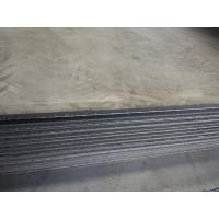 Buy cheap ASME AISI 904l Stainless Steel Sheets And Plates N08904 DIN 14539 from wholesalers