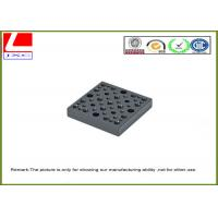 China Narrow locking plate exporter High Speed Machining Stainless Steel with heat treatment on sale