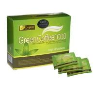 Leptin Diet Green Slimming Coffee 1000 Leptin Green Slimming Coffee 1000 Effctive Weight Loss Slimming Green Coffee Manufactures