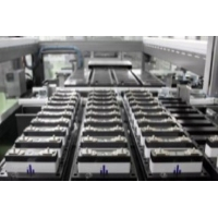 Wholesale Custom Li-Ion Batteries, Lithium Ion Battery Packs, OEM Pack Assembly from china suppliers