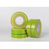 Buy cheap 0.16mm*10M Tape Tennis Ball PVC Friction Tape For Handlebar Of Bicycle from wholesalers