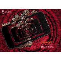 Wholesale OK3D Zoom lenticular effect designed by PSDTO3D101 software from china suppliers