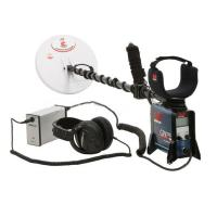 Wholesale Best underground search deep long range gold detector from china suppliers