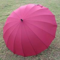 Buy cheap ladies sun umbrella with japanese style from wholesalers