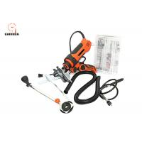 Buy cheap 550Watts Electric Power Tools , Multi Purpose Electric Tool Jigsaw Cut Saw from wholesalers