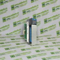 Buy cheap 1756-L63 from wholesalers