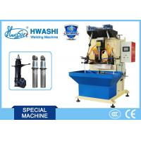 Buy cheap Damper Auto Metal Components Welding Machine 40000A Shock Absorber 12 Months Warranty from wholesalers