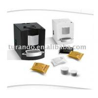 Buy cheap Capsule Espresso Coffee Maker TC-C02 from wholesalers