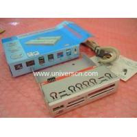 Buy cheap Internal All in One Card Reader from wholesalers