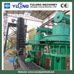 Buy cheap wood pellet plant for sale/wood pellet making machine/feed pellet mill from wholesalers