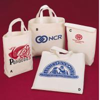 Buy cheap China supplier cloth Non woven bag with cheap price from wholesalers