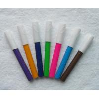 Buy cheap washable art marker from wholesalers