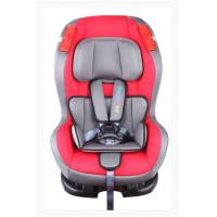 Buy cheap Baby Car Seat (Group 1+2,9-25KG) With ECE R 44-04 Certificate from wholesalers